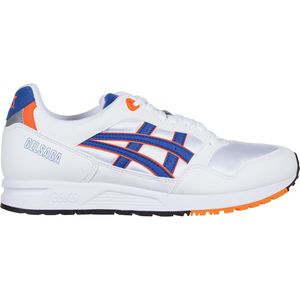 Asics Gel-Saga Shoe - Men's