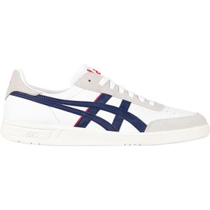 Asics Gel-Vickka TRS Shoe - Men's
