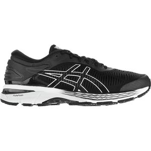 Asics Gel-Kayano 25 Running Shoe - Men's