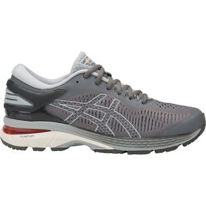 Asics Gel-Kayano 25 Running Shoe - Women's