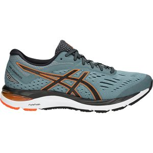 Asics Gel-Cumulus 20 Running Shoe - Men's