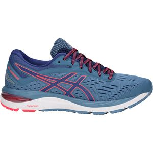 Asics Gel-Cumulus 20 Running Shoe - Women's