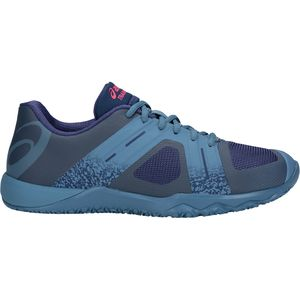 Asics Conviction X 2 Shoe - Women's
