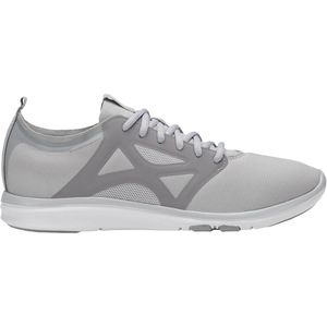 Asics Gel-Fit YUI 2 Shoe - Women's