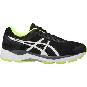 Asics Gel-Fortitude 7 Running Shoe - Men's