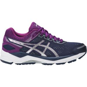 Asics Gel-Fortitude 7 Running Shoe - Women's