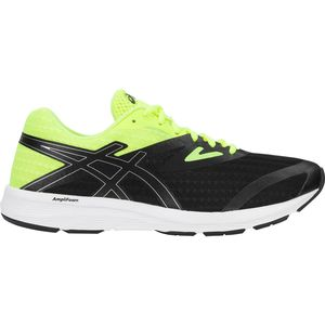 Asics Amplica Running Shoe - Men's