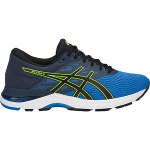 Asics Gel-Flux 5 Running Shoe - Men's