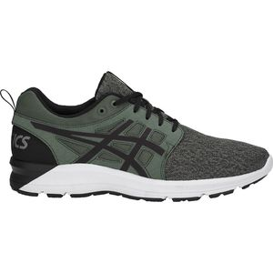 Asics Gel-Torrance Running Shoe - Men's