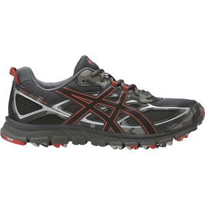 Asics Gel-Scram 3 Trail Running Shoe - Men's