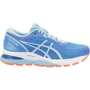 Asics Gel-Nimbus 21 Running Shoe - Women's
