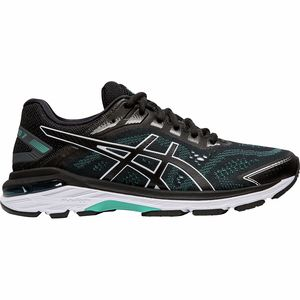 Asics GT-2000 7 Running Shoe - Women's