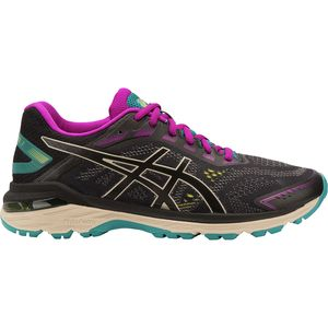 Asics GT-2000 7 Trail Running Shoe - Women's