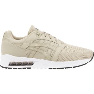 Asics Gelsaga Sou Shoe - Men's