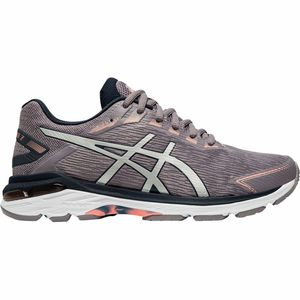 Asics GT-2000 7 Twist Running Shoe - Women's