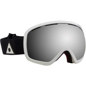 Ashbury Eyewear Bullet Goggles with Bonus Lens - Men's