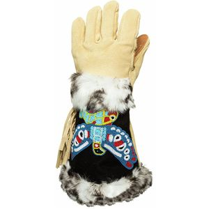 Astis Erling Glove - Men's