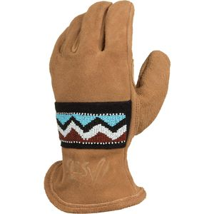Astis Kibo Glove - Men's