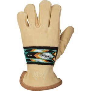Astis Makalu Glove - Men's