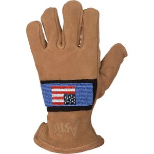 Astis McKinley Glove - Men's