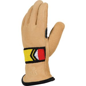 Astis Colchuck Glove - Men's