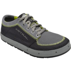 Astral Brewer Water Shoe - Men's