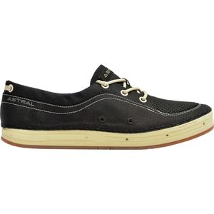 Astral Porter Water Shoe - Men's