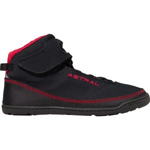 Astral Hiyak Kayak Shoe - Men's