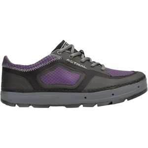 Astral Aquanaut Water Shoe - Women's
