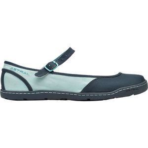 Astral Mary Jay Shoe - Women's