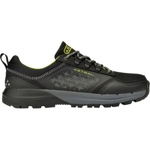 Astral Tr1 Trek Water Shoe - Men's