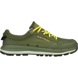 Astral Tr1 Junction Water Shoe - Men's