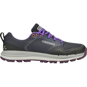 Astral Tr1 Mesh Water Shoe - Women's