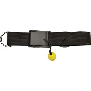 Astral Quick Release Rescue Belt