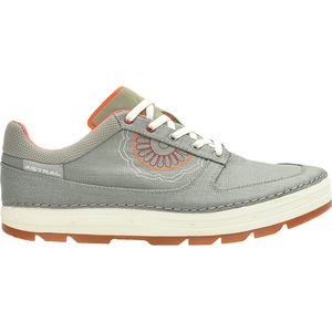 Astral Tinker Hemp Shoe - Women's