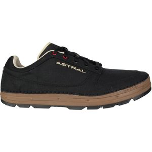 Astral Donner Hemp Shoe - Men's