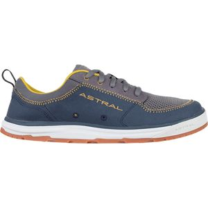 Astral Brewer 2 Water Shoe - Men's