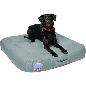 Astral AstroPad Dog Bed