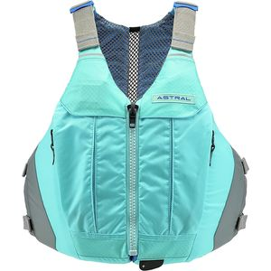 Astral Linda Personal Flotation Device - Women's