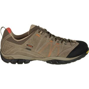 Asolo Agent GV Hiking Shoe - Men's
