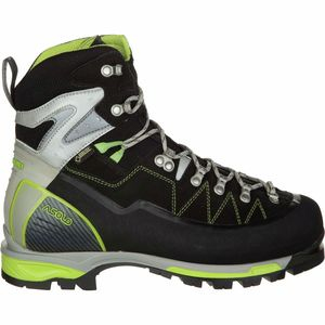 Asolo Alta Via GV Mountaineering Boot - Men's