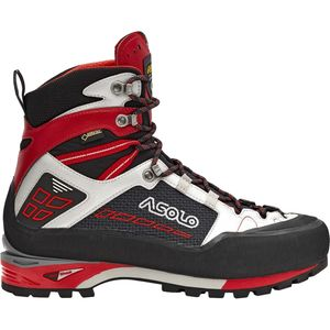 Asolo Freney XT GV Mountaineering Boot