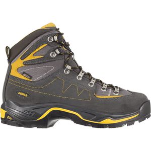 Asolo TPS Equalon GV Backpacking Boot - Men's