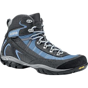 Asolo Mesita Waterproof Hiking Boot - Women's