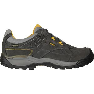 Asolo Nailix GV Hiking Shoe - Men's