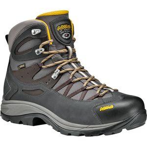 Asolo Swing GV Hiking Boot - Men's On sale