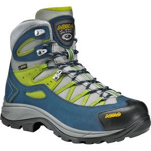 Asolo Swing GV Hiking Boot - Women's