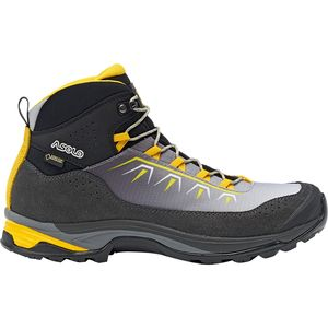 Asolo Soul GV Hiking Boot - Men's