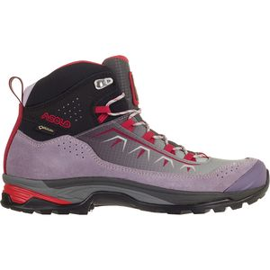 Asolo Soul GV Hiking Boot - Women's
