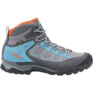 Women S Hiking Boots Steep Amp Cheap
